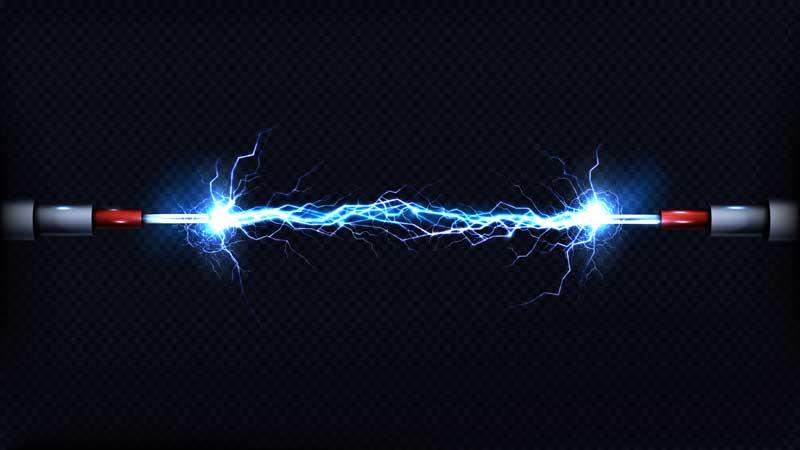 kabel listrik
